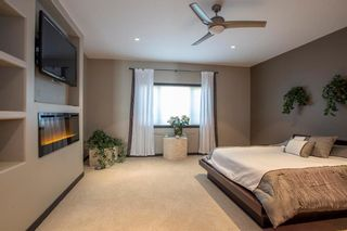 Photo 14: 27 Autumnview Drive in Winnipeg: South Pointe Residential for sale (1R)  : MLS®# 202012639