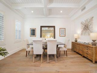 Photo 25: 15 Raeburn Lane in Coto de Caza: Residential for sale (CC - Coto De Caza)  : MLS®# OC21178192