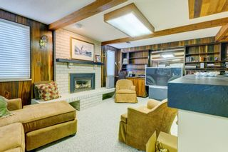 "Photo 19: 4284 MADELEY Road in North Vancouver: Upper Delbrook House for sale in ""Upper Delbrook"" : MLS®# R2415940"