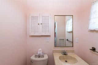 Photo 16: 296 King George Terr in Oak Bay: OB Gonzales House for sale : MLS®# 836611
