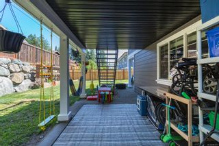 Photo 44: 3623 Vitality Rd in : La Langford Proper House for sale (Langford)  : MLS®# 883071
