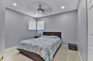 Photo 18: 14391 77A Avenue in Surrey: East Newton House for sale : MLS®# R2597572