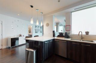 Photo 10:  in Edmonton: Zone 12 Condo for sale : MLS®# E4232083