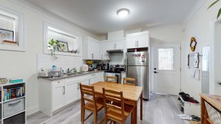 Photo 33: 1706 NANAIMO Street in New Westminster: West End NW House for sale : MLS®# R2566454