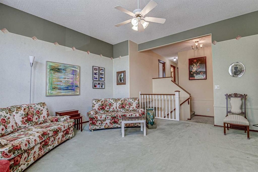 Photo 14: Photos: 127 Bridlewood Circle SW in Calgary: Bridlewood Detached for sale : MLS®# A1123607