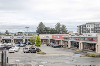 "Photo 34: 18 20229 FRASER Highway in Langley: Langley City Condo for sale in ""Langley Place"" : MLS®# R2489636"