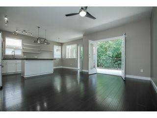 """Photo 7: 33039 BOOTHBY Avenue in Mission: Mission BC House for sale in """"Cedar Valley Estates"""" : MLS®# R2091912"""
