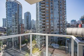 "Photo 13: 1103 550 TAYLOR Street in Vancouver: Downtown VW Condo for sale in ""The Taylor"" (Vancouver West)  : MLS®# R2369050"