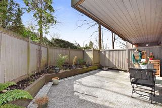 """Photo 2: 204 1549 KITCHENER Street in Vancouver: Grandview VE Condo for sale in """"Dharma Digs"""" (Vancouver East)  : MLS®# R2251865"""