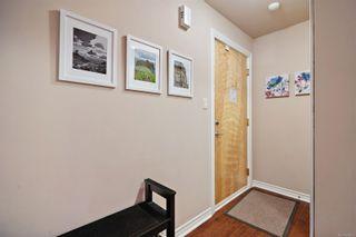 Photo 20: 102 1225 Fort St in : Vi Downtown Condo for sale (Victoria)  : MLS®# 858618