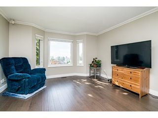"Photo 6: 33537 BLUEBERRY Drive in Mission: Mission BC House for sale in ""Hillside"" : MLS®# R2505733"