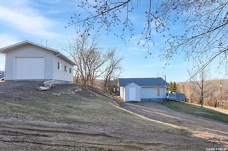 Photo 25: 509 Tatanka Drive in Buffalo Pound Lake: Residential for sale : MLS®# SK851170