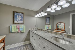 Photo 41: 10 Pinehurst Drive: Heritage Pointe Detached for sale : MLS®# A1101058