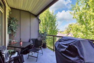 Photo 23: 403 15322 101 Avenue in Surrey: Guildford Condo for sale (North Surrey)  : MLS®# R2590338