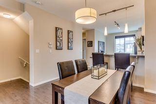 Photo 8: 54 Evansview Road NW in Calgary: Evanston Row/Townhouse for sale : MLS®# A1116817