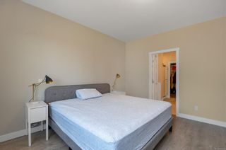 Photo 13: 70 2000 Treelane Rd in : CR Campbell River Central Row/Townhouse for sale (Campbell River)  : MLS®# 881955