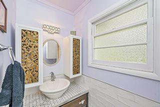 Photo 11: 5405 Miller Rd in : Du West Duncan House for sale (Duncan)  : MLS®# 874668