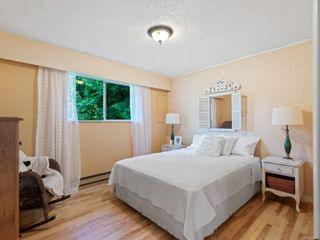 Photo 11: 1817 Meadowlark Cres in : Na Cedar House for sale (Nanaimo)  : MLS®# 878252