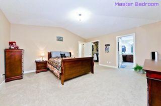 Photo 14: SILVERADO in Calgary: Silverado House for sale