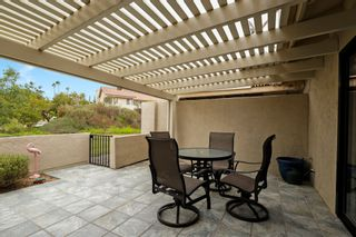 Photo 23: RANCHO BERNARDO Condo for sale : 2 bedrooms : 12818 Corte Arauco in San Diego