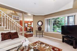 """Photo 3: 3 222 E 5TH Street in North Vancouver: Lower Lonsdale Townhouse for sale in """"BURHAM COURT"""" : MLS®# R2527548"""