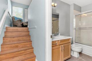 "Photo 30: 208 1220 FALCON Drive in Coquitlam: Upper Eagle Ridge Townhouse for sale in ""EAGLE RIDGE TERRACE"" : MLS®# R2586433"