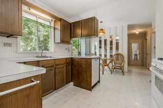 "Photo 6: 12655 26 Avenue in Surrey: Crescent Bch Ocean Pk. House for sale in ""CRESCENT BCH OCEAN PARK"" (South Surrey White Rock)  : MLS®# R2607654"