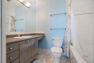 """Photo 11: 1903 1277 NELSON Street in Vancouver: West End VW Condo for sale in """"The Jetson"""" (Vancouver West)  : MLS®# R2621273"""
