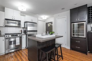 """Photo 13: 1608 151 W 2ND Street in North Vancouver: Lower Lonsdale Condo for sale in """"SKY"""" : MLS®# R2540259"""