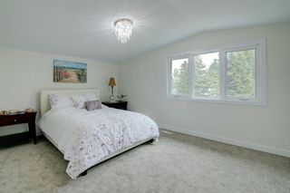 Photo 17: 108 Canterbury Place SW in Calgary: Canyon Meadows Detached for sale : MLS®# A1103168