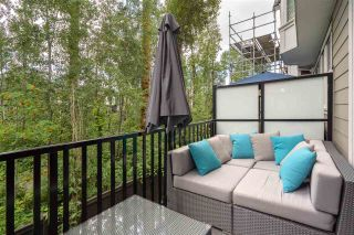 """Photo 12: 43 20852 77A Avenue in Langley: Willoughby Heights Townhouse for sale in """"ARCADIA"""" : MLS®# R2479947"""