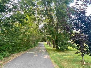 Photo 30: 812 Durham Road in Scotsburn: 108-Rural Pictou County Residential for sale (Northern Region)  : MLS®# 202122165