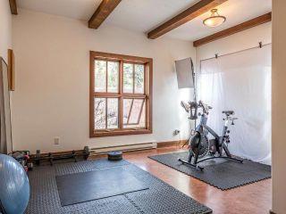 Photo 29: 7373 BARNHARTVALE ROAD in Kamloops: Barnhartvale House for sale : MLS®# 161015