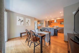 Photo 18: 4880 HEADLAND Drive in West Vancouver: Caulfeild House for sale : MLS®# R2606795