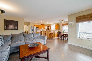 """Photo 15: 18055 64 Avenue in Surrey: Cloverdale BC House for sale in """"CLOVERDALE"""" (Cloverdale)  : MLS®# R2572138"""