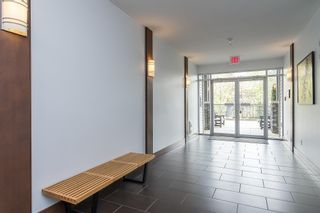 """Photo 26: 417 2943 NELSON Place in Abbotsford: Central Abbotsford Condo for sale in """"Edgebrook"""" : MLS®# R2594273"""
