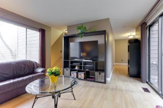 Photo 4: 307 CAMBRIDGE Way in Port Moody: College Park PM Townhouse for sale : MLS®# R2558915