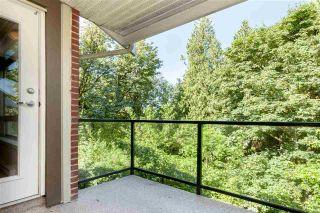 "Photo 13: 416 2233 MCKENZIE Road in Abbotsford: Central Abbotsford Condo for sale in ""LATITUDE"" : MLS®# R2329298"