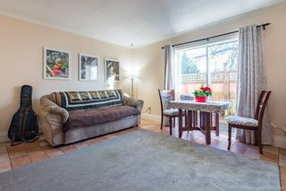 Photo 7: 15 1095 Edgett Rd in : CV Courtenay City Row/Townhouse for sale (Comox Valley)  : MLS®# 862287