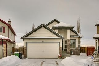 Photo 38: 85 EVERWOODS Close SW in Calgary: Evergreen Detached for sale : MLS®# C4279223