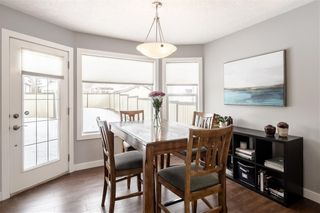 Photo 8: 18 SOMERSIDE Close SW in Calgary: Somerset House for sale : MLS®# C4174263