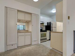 Photo 6: 309 3277 Quadra St in Saanich: SE Maplewood Condo for sale (Saanich East)  : MLS®# 887337