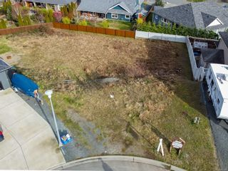 Photo 7: 444 Myra Pl in : CR Willow Point House for sale (Campbell River)  : MLS®# 863657