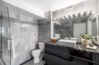 """Photo 13: 705 2445 W 3 Avenue in Vancouver: Kitsilano Condo for sale in """"Carriage House"""" (Vancouver West)  : MLS®# R2602059"""
