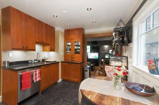Photo 7: 6308 ARGYLE Street in Vancouver: Killarney VE House for sale (Vancouver East)  : MLS®# R2174122
