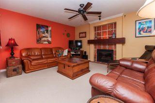 Photo 9: 20613 125 Avenue in Maple Ridge: Northwest Maple Ridge House for sale : MLS®# R2410985
