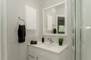 Photo 36: 3 279 Hugo Street in Winnipeg: Condominium for sale (1B)  : MLS®# 202013208