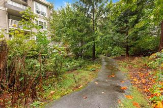 """Photo 20: 205 960 LYNN VALLEY Road in North Vancouver: Lynn Valley Condo for sale in """"Balmoral House"""" : MLS®# R2502603"""