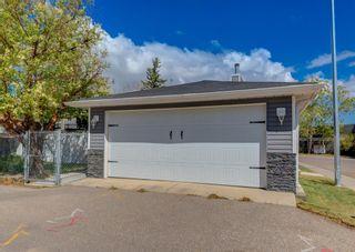 Photo 30: McKenzie Lake-191 Mckerrell Way SE-Calgary-