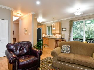 Photo 6: 2671 VANCOUVER PLACE in CAMPBELL RIVER: CR Willow Point House for sale (Campbell River)  : MLS®# 823202
